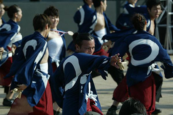 DANCE CREAM