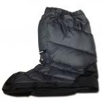 足もとの寒さはこれで安心「へらダウンソックス SC-052K (SHIMANO)」
