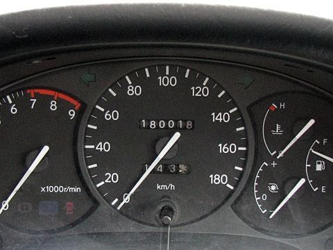 022109180km
