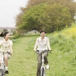 今月から「自転車運転者講習制度がスタート」となったけど