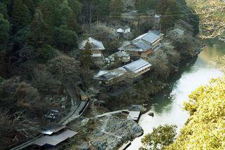 20100129-arashiyama3