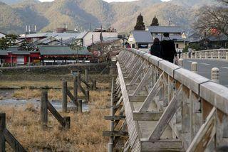 20100129-arashiyama7