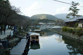 20100129-arashiyama6