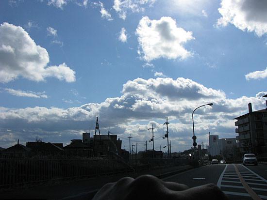 Cloud0115091