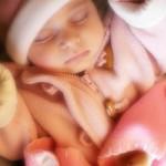 偽母乳ネット販売から考えるインターネットの利用について