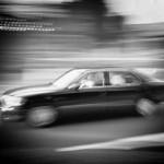 行ってはいけない・・・三和交通・タクシーで行く「心霊スポット巡礼ツアー」