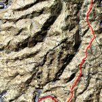 ポンポン山の本山寺までの約4kmの坂道、森脇健児さんなら何分で走るんだろう
