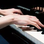 ピアニストは食えない・・・マツコの知らない世界#98「劇場&ピアニスト」(2017年3月21日放送分)