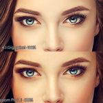 画像拡大ソフト「Topaz A.I.Gigapixel」VS「Photozoom Pro」